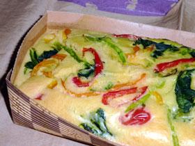 Cake_sare1